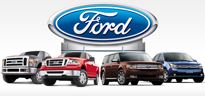 Image result for ford vehicles